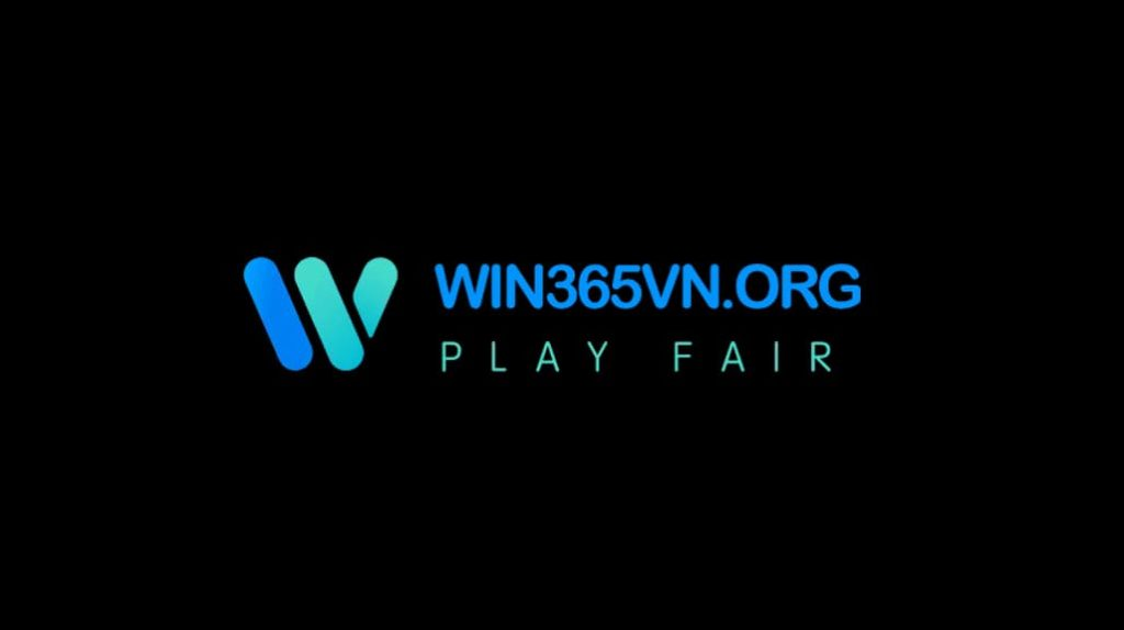 win365 banner