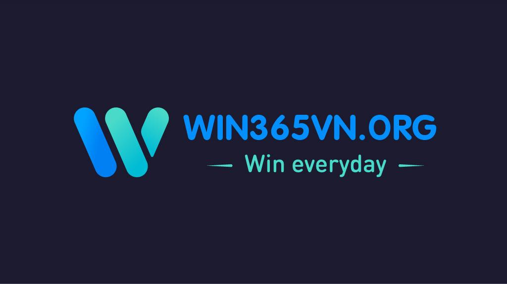 win365 - win365vn Home