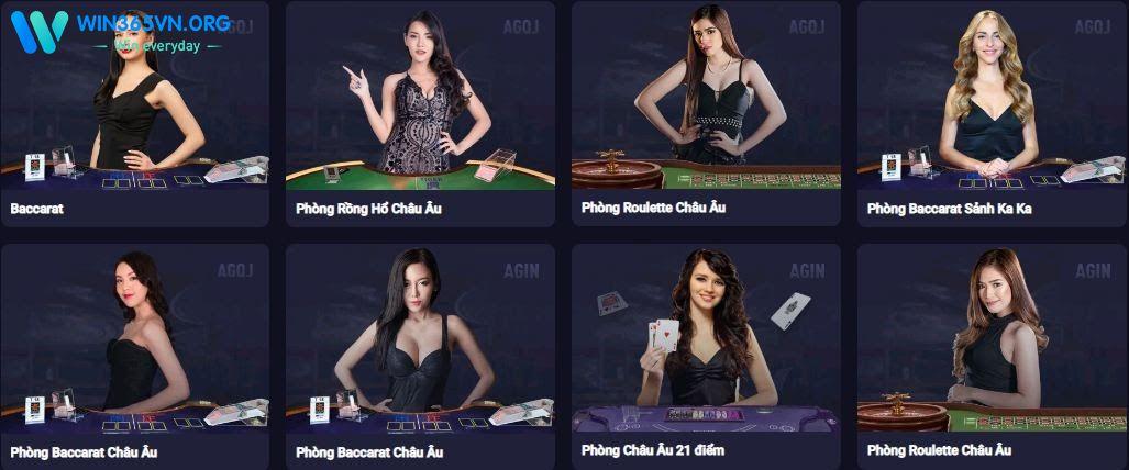 Thế mạnh Win365 – sức cạnh tranh khủng trên thị trường giải trí trực tuyến tại Việt Nam The-manh-win365-1-1