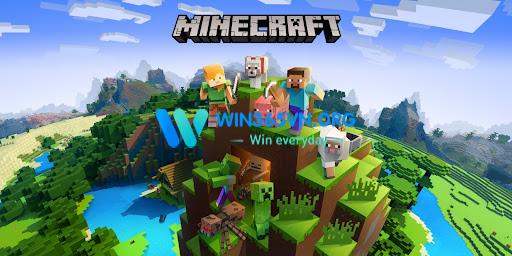 Minecraft được nhận xét là một trò chơi có số lượng người chơi được thống kê cao nhất mọi thời đại