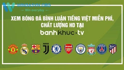 Banhkhuc.tv